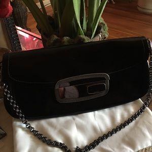 Prada Evening Bag!